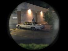 Lonewolf online game