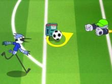 Toon Cup 2016  online hra