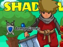Shadowless online hra