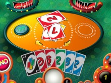 Uno – Online Game | Gameflare com
