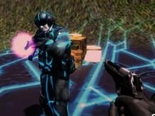Army Recoup: Island 3 online hra