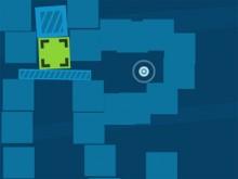 2D World online hra