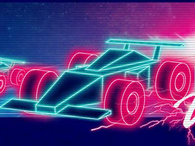 Kartwars.io online hra