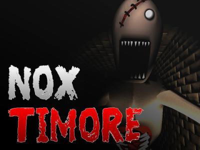Nox Timore online game
