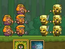 Brave Shorties 2 online game