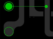 Radium Lite juego en línea