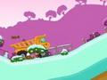 Dump Truck 2 online game