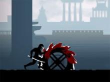 Dark Lands online hra