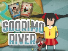 Soorimo River online game