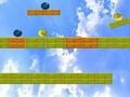 Greenator online hra