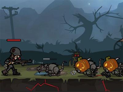 Heroes vs Devil oнлайн-игра