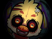Freddys Bomb online hra