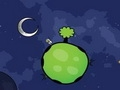 Catch The Moon online game