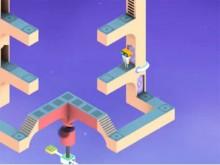 Evo Explores online game