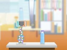 Bottle Flip Challenge online hra