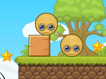Swap Swaps online hra