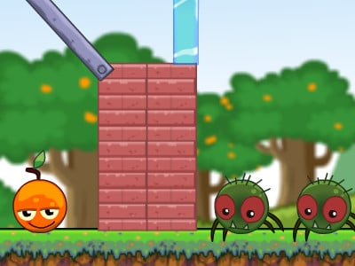 Pests Must Die online game