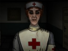 Forgotten Hill: Surgery online game