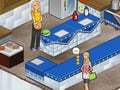 Burger Restaurant 4 online game