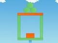 Aequilibrium online hra