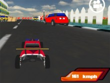 RC Super Racer online game