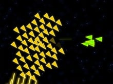 Space1.io online game
