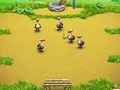 Farm Frenzy 3- Russia Roulette online game