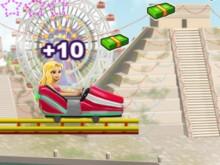 Thrill Rush 5 online game