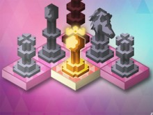 Story of a Pawn online game