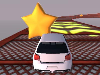 Unfair Stunt online game