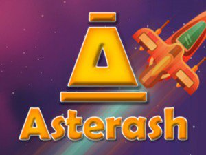 Asterash online game