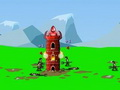 Tower of Doom online game