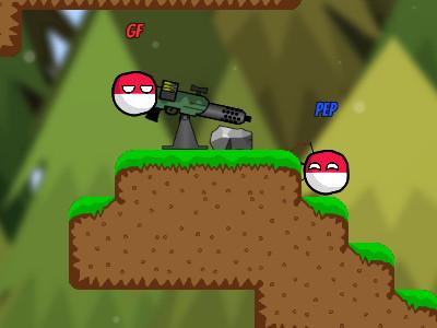 Kugeln.io online hra