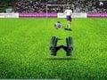 Smart Soccer oнлайн-игра