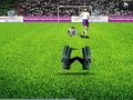 Smart Soccer online game