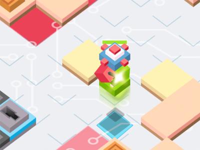 Pie.ai online hra