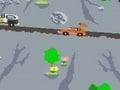 Mountain Maniac online hra