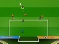 Football Star online hra
