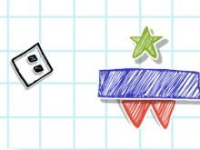 Paper Dash juego en línea