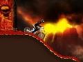 Hell Riders juego en línea