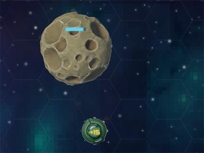 Astroe.io online game