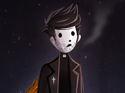 Pinstripe: Chapter 1 online game