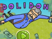 Dolidon online game