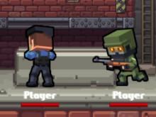Gunfight.io online game