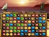 Sea Journey online game