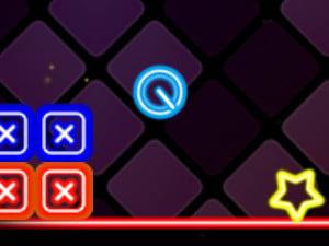 Neon Dash 2 juego en línea