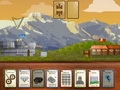 Castle Wars 2 online hra