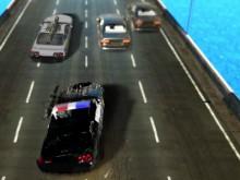 Driving Force 4 oнлайн-игра