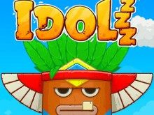 Idol Zzz online game