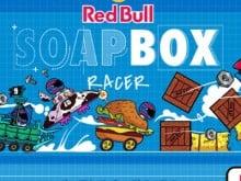 Soapbox Racer online game